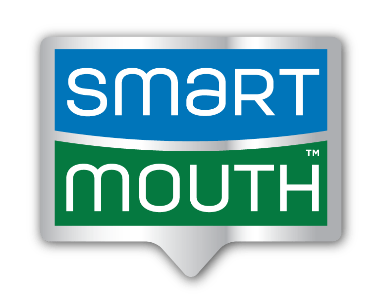 SmartMouth | Smart Science