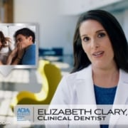 Dr. Clary SmartMouth Science