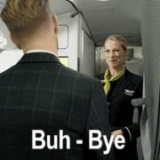 buh bye travel breath