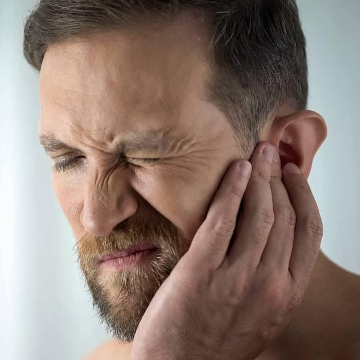 mouthwash for gingivitis